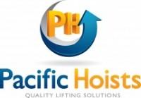 Pacific Hoists