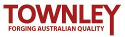 townleydropforge_logo